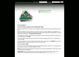 actionsport.spawtz.com