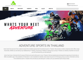 actionsportasia.com