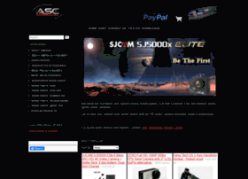 actionsportscamera.com.au