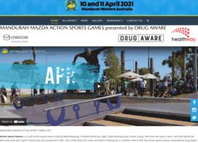 actionsportsgames.com.au