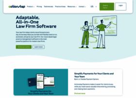 actionstep.com