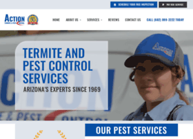 actiontermitecontrol.com