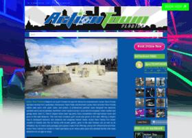 Actiontownfl.com
