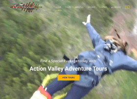 actionvalley.com
