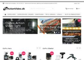 actionvideo.dk