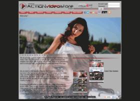 actionvideostore.com