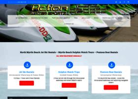 actionwatersportz.com