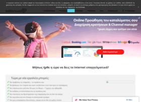 actionweb.gr