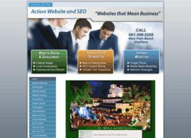 actionwebsiteandseo.com
