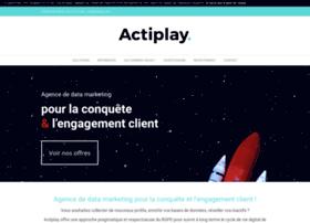 actiplay.com