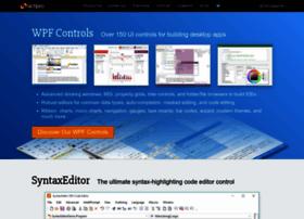 actiprosoftware.com