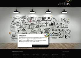 actisuite.nl