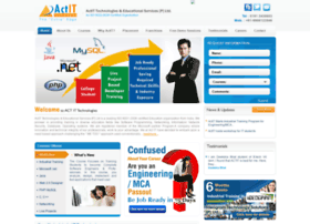 actit.co.in