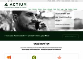 actium.nl