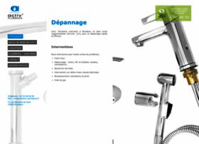 activ-plomberie.fr
