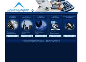 activ2009.com