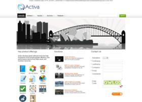 activa.com.au