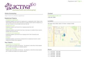 activa360.fullslate.com