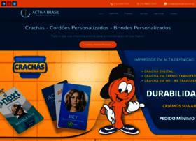 activacard.com.br