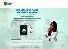 activaccion.com