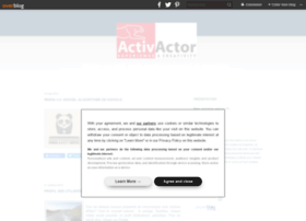 activactor.over-blog.com