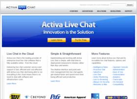 activalive.com