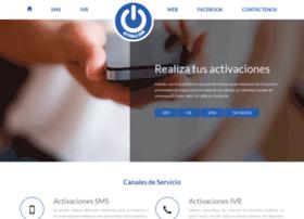 activalo.com