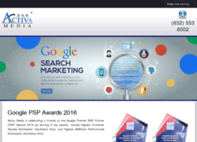 activamedia.com.ph