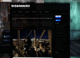 activandoideas.blogspot.mx