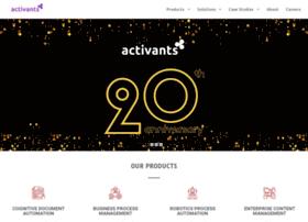activants.com