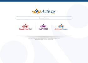 activasgroup.co.uk