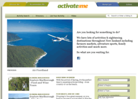 activate-me.co.nz
