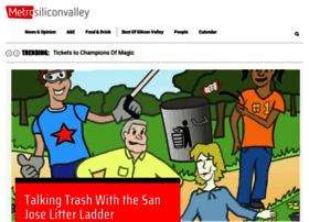 activate.metroactive.com