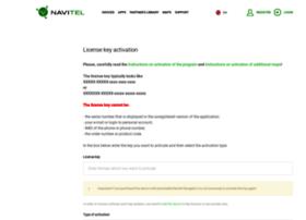 activate.navitel.ru