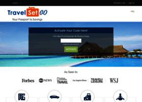 activate.travelsetgo.com