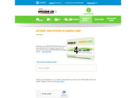 activatecopay.com