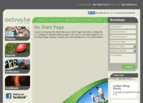 activatephysio.positionmeonline.com
