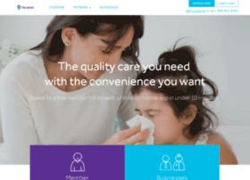 activation.consultadr.com
