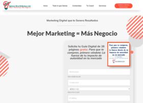 activatuvida.com.mx