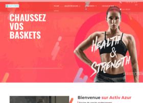 activazur.com