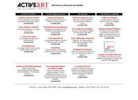 active-art.net
