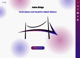 active-bridge.com