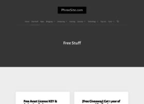 active-freebies.com