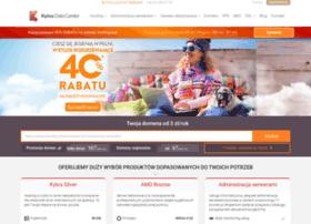active-hosting.pl