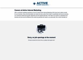 active-internet-marketing.workable.com