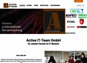 active-it-team.de