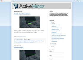 active-mindz.blogspot.com