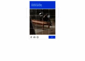active-server.com