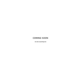 active-side.ru
