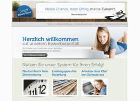active-team.de